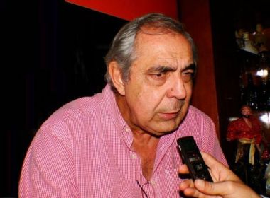 Leur Lomanto teria recebido propina ao intermediar crédito para Intermarítima, diz MPF