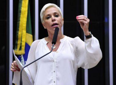 Governo federal decide recorrer ao STJ para dar posse a Cristiane Brasil em ministério