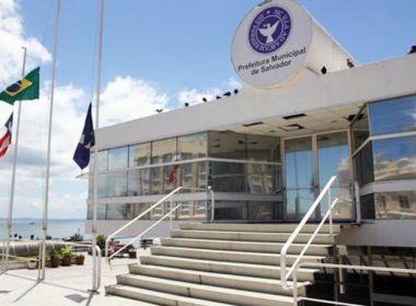 MP-BA investiga irregularidades em empréstimo do BID à prefeitura