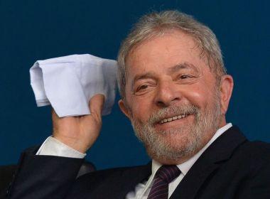 O NOVO RICARDÃO