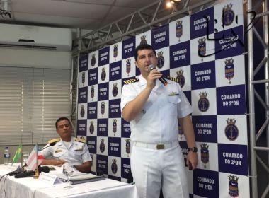 Mar Grande: Embarcação não cumpria critérios de estabilidade apresentados à Capitania