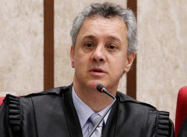 'Há provas acima do razoável' de que Lula articulou esquema da Petrobras, diz relator
