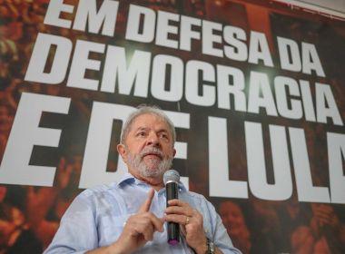 MPF reafirma que recibos de Lula são falsos; Moro deve definir se houve falsidade ideológica