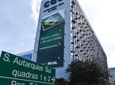 Brasil e Colômbia fecham acordo bilateral de combate à corrupção