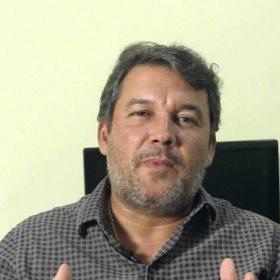 """EMPRESÁRIO MAURO CARDIM ABRE MÃO DA SUA CANDIDATURA À PREFEITO PARA APOIAR MOEMA GRAMACHO: """"OUVI O CLAMOR DAS RUAS"""", AFIRMA CARDIM"""