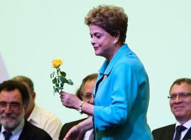 Opinião: Últimos suspiros do governo Dilma