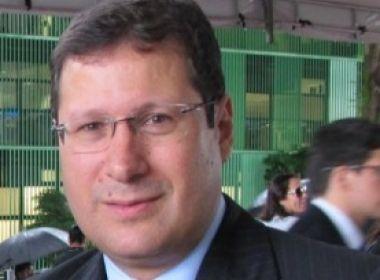 Menezes reconduzido ao Conselho de Ética