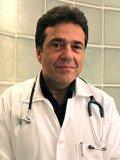 Medicina Fetal, mais uma porta para a vida