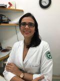 Setembro Verde promove conscientização sobre câncer colorretal