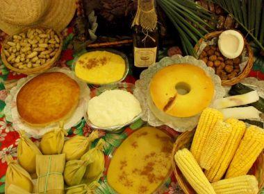 Viver Bem: Saiba como aproveitar as 'tentações' juninas sem problemas para a saúde