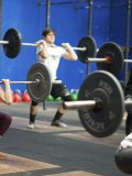 Prejuízos de dieta rica em gordura podem ser minimizados com treinamento de força