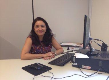 'O risco é muito grande de termos epidemia de chikungunya no verão', afirma Jesuína Castro
