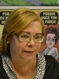 Gestora de Saúde na Bahia critica atraso do governo federal no repasse de verbas