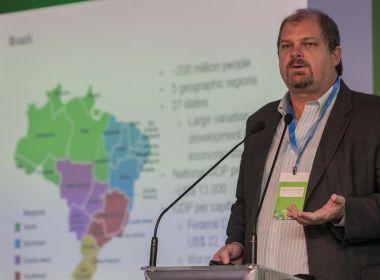 Brasil precisa definir quanto deve gastar para salvar uma vida, acredita farmacoeconomista