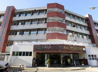 Secretário estadual da Saúde promete ampliar rede de ortotrauma após visita a unidades
