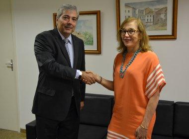 Hospital Português assume gestão de Unidade Municipal de saúde em Euclides da Cunha