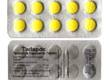 Anvisa proíbe comercialização de medicamento para impotência e ejaculação precoce