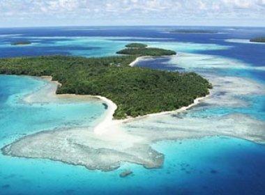 Tonga anuncia epidemia de zika vírus no arquipélago; 265 casos sob suspeita