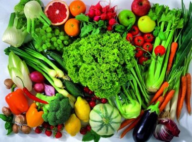 Dieta TLC ajuda a diminuir o mau colesterol em seis semanas