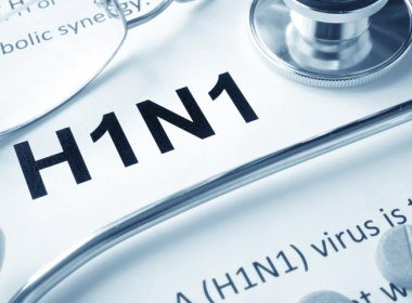 Sesab registra 25 casos de gripe H1N1 no estado da Bahia