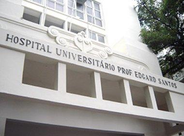 Ministério da Saúde destina R$ 4,8 milhões para reforma de hospitais universitários