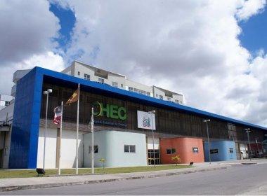 Feira de Santana: Hospital da Criança promove mutirão de exames