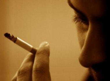 Inca lança campanha inspirada nas Olimpíadas para Dia Nacional de Combate ao Fumo