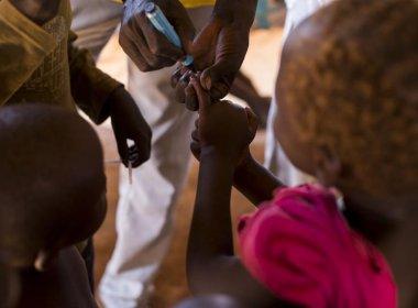 Banco Mundial e Fundo de Luta contra a Aids vão investir US$ 24 bi na saúde da África