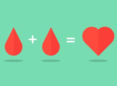 Uber oferece corridas de graça para quem for doar sangue