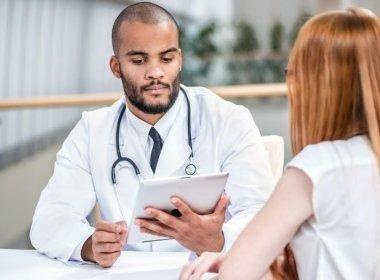 Número de mortes por erros em hospitais pode ser maior do que por câncer no Brasil