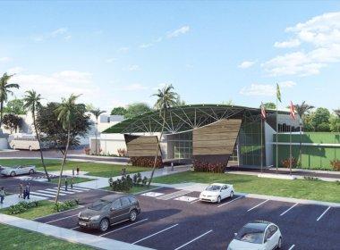 Sesab anuncia construção da policlínica de Escada e outras 10 unidades em Salvador