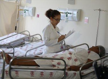 Hospital da Mulher atende mais de 200 pacientes em uma semana de funcionamento