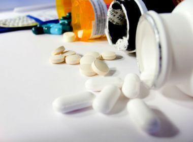 600 mg aspirin daily