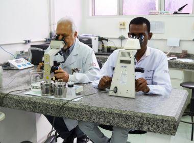 Diagnóstico em tuberculose da Fundação José Silveira garante padrão internacional