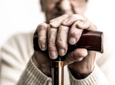 Dia da Pessoa com Alzheimer: Entidade alerta sobre importância de diagnóstico precoce