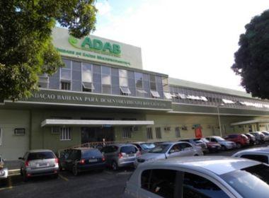 SMS garante funcionamento de ambulatório de reumatologia da Escola Bahiana