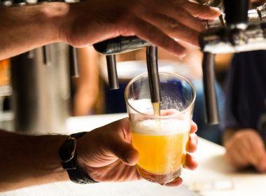 Oncologistas pedem diminuição do consumo de álcool para evitar câncer