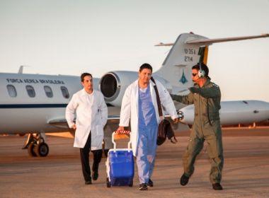 mais-de-4-mil-orgaos-foram-transportados-por-aviao-no-brasil-em-2017
